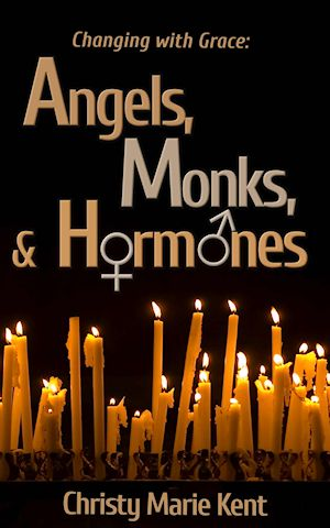 Angels, Monks, and Hormones
