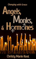 Angels, Monks, and Hormones thumbnail